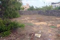 DTCP Approved Plot in Chennai