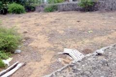 Residential Plot in VGP Uthandi