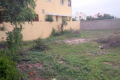 Chennai DTCP Approved Plot for Sale