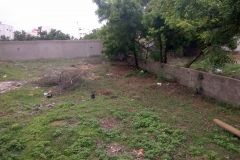 ECR DTCP Approved Plot for Sale in Uthandi