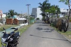 Vettuvankeni Govind Royal Enclave 1