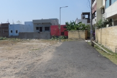 Vettuvankeni Govind Royal Enclave 2