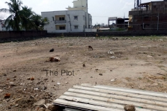 CMDA Approved Plot 2