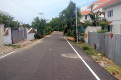 Vettuvankeni Road 2