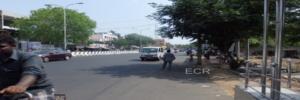 Residential Plots in ECR