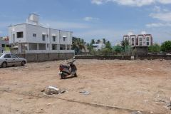 Madipakkam 1167 Sqft CMDA Approved Residential Plot for Sale 3