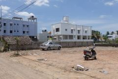 Madipakkam 1167 Sqft CMDA Approved Residential Plot for Sale 4