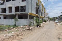 Madipakkam 1167 Sqft CMDA Approved Residential Plot for Sale 5