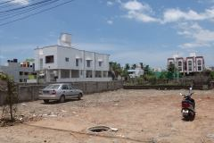 Madipakkam 1167 Sqft CMDA Approved Residential Plot for Sale 9