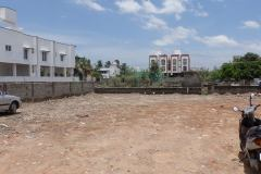 Madipakkam 1167 Sqft CMDA Approved Residential Plot for Sale 11