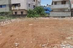 Madipakkam Kuberan Nagar Extension CMDA Approved Plot