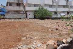 Madipakkam Kuberan Nagar Extension CMDA Approved Plot 2