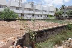 Madipakkam Kuberan Nagar Extension CMDA Approved Plot 5