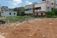 Madipakkam Kuberan Nagar Extension CMDA Approved Plot 7