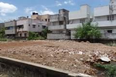 Madipakkam Kuberan Nagar Extension CMDA Approved Plot 8