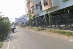 Chennai-Commercial-Land