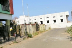 Pallikaranai-Ram-Nagar-South-Extension-CMDA-Approved-Layout