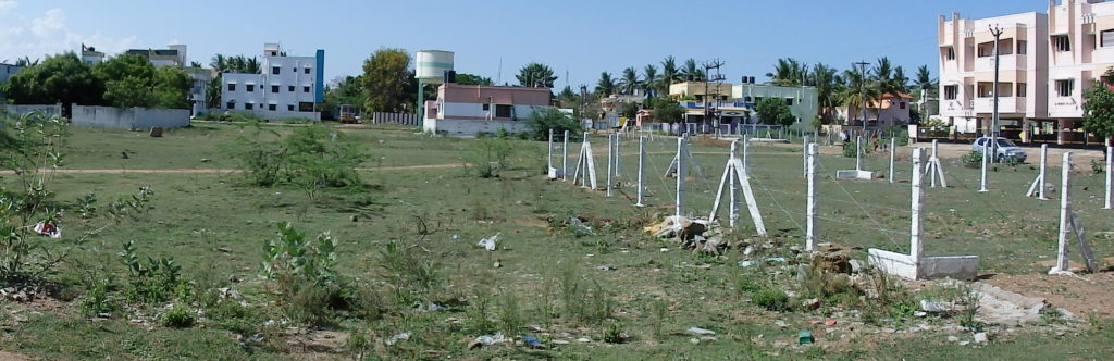 Regularisation of Unapproved Plots and Layouts, an Update 1