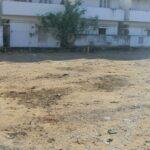 Madipakkam Kuberan Nagar Extension Approved Plot