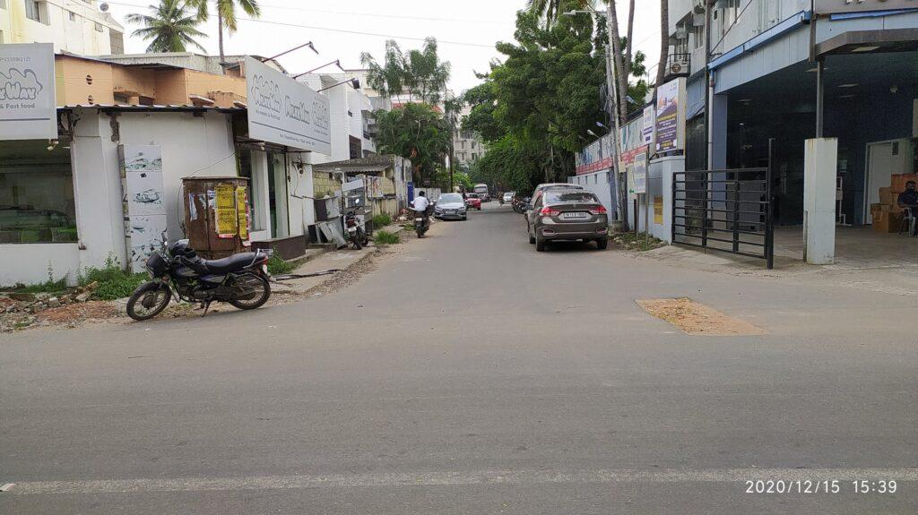 Locality 3